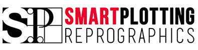 SmartPlotting Reprographics Inc, SP, Digital Reprographics, San Francisco, CA